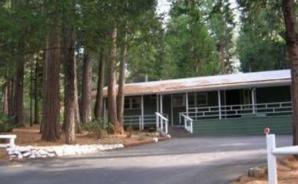 14336 Wycliff Way, Magalia, CA 95954