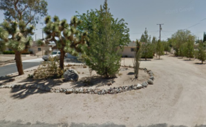 7027 Emerson Ave, Yucca Valley