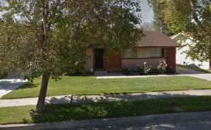 1159 28th St E, San Bernardino, CA 92404 (a)