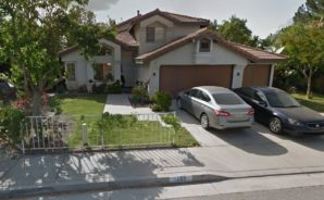1468 Vanessa Dr, San Jacinto, CA 92583