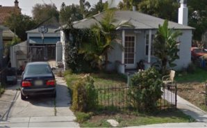 7093 Del Rosa Ave, San Bernardino, CA 92404