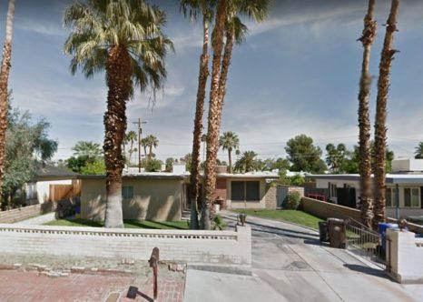 550 N Paseo De Anza, Palm Springs, CA 92262 (2)