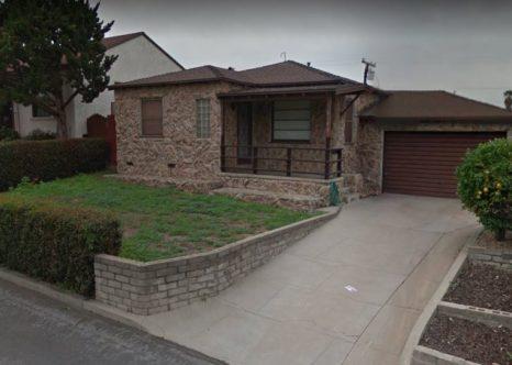 4144 Marian St, La Mesa, CA 91941