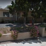 2507 54th St, San Diego, CA 92105, USA