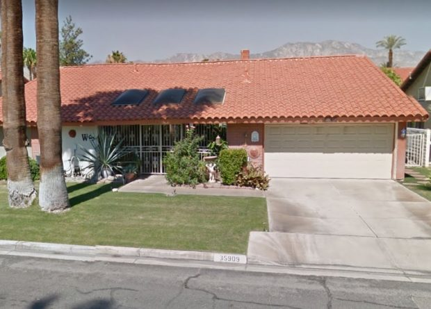 "NEW ""HOT"" WHOLESALE DEAL IN RIVERSIDE COUNTY! 3BEDS/2.75 BATHS – $430,000.00!"